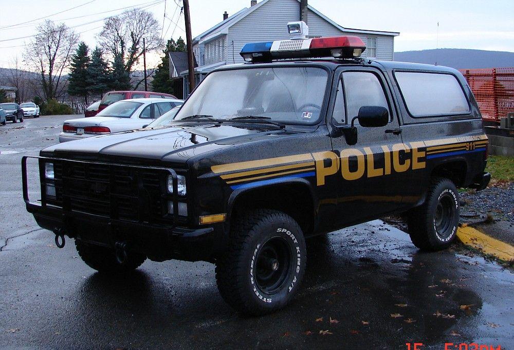 maquette auto police. 3ee33d11