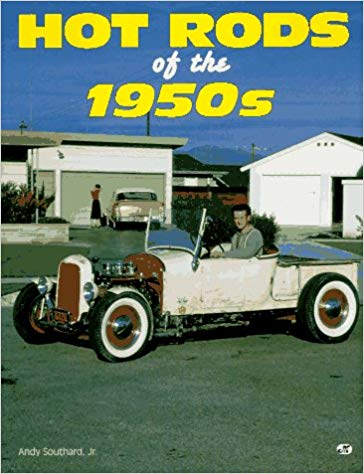 Demande d'avis book : Hot Rod Garages 5149tf10