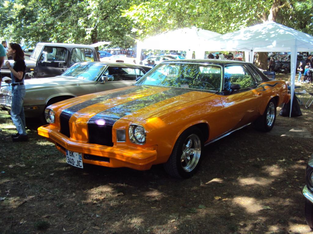 Chevy Silverado Dsc03914