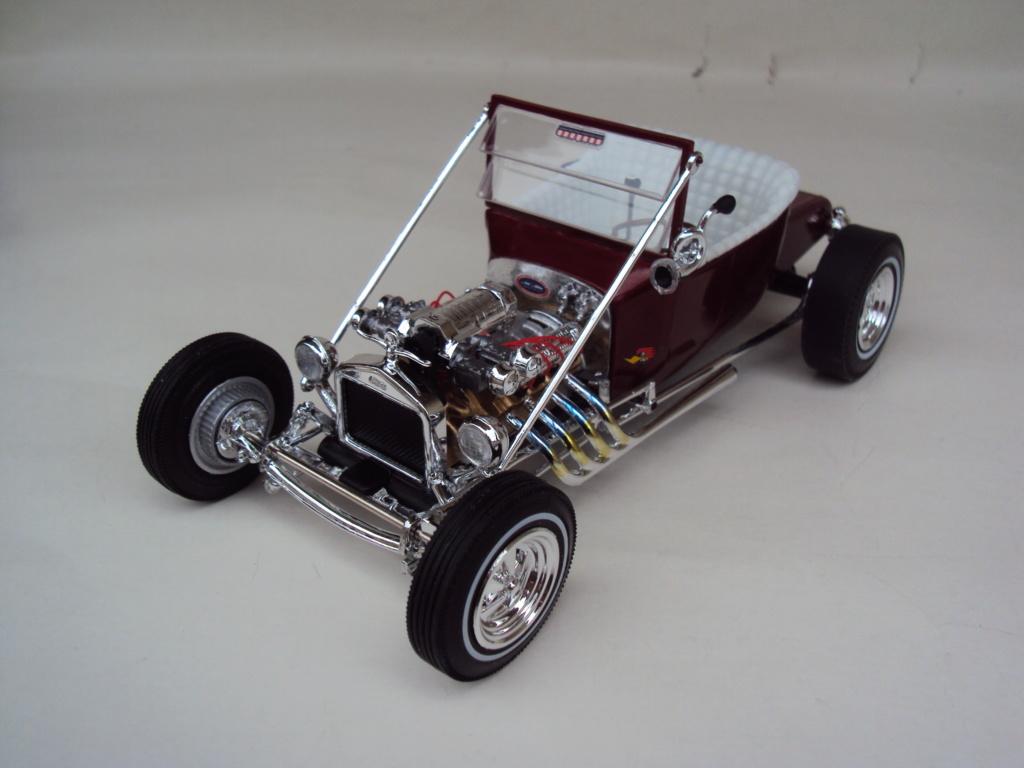 1925 Ford T-bucket Amt Dsc04112