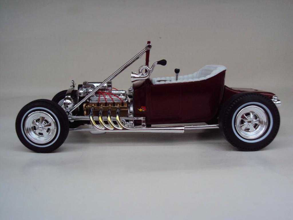 1925 Ford T-bucket Amt Dsc04113