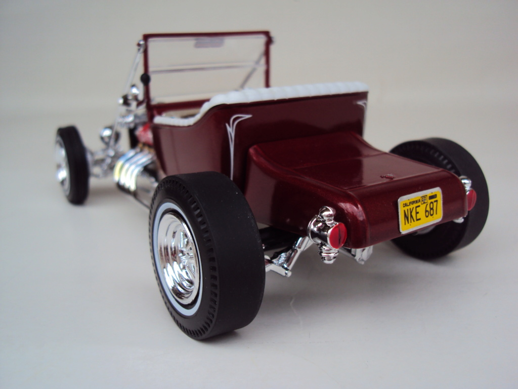 1925 Ford T-bucket Amt Dsc04114