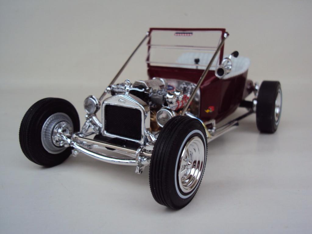 1925 Ford T-bucket Amt Dsc04119