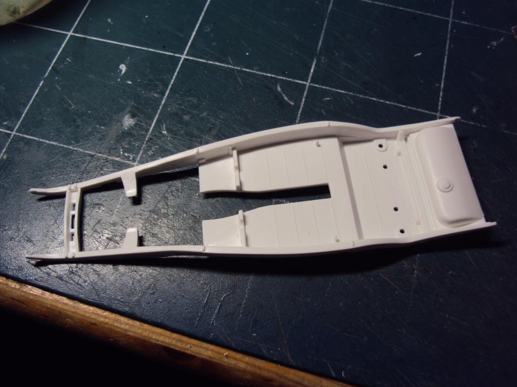 32 Woody SpeedWagon...PEC - Page 2 Dsc04325