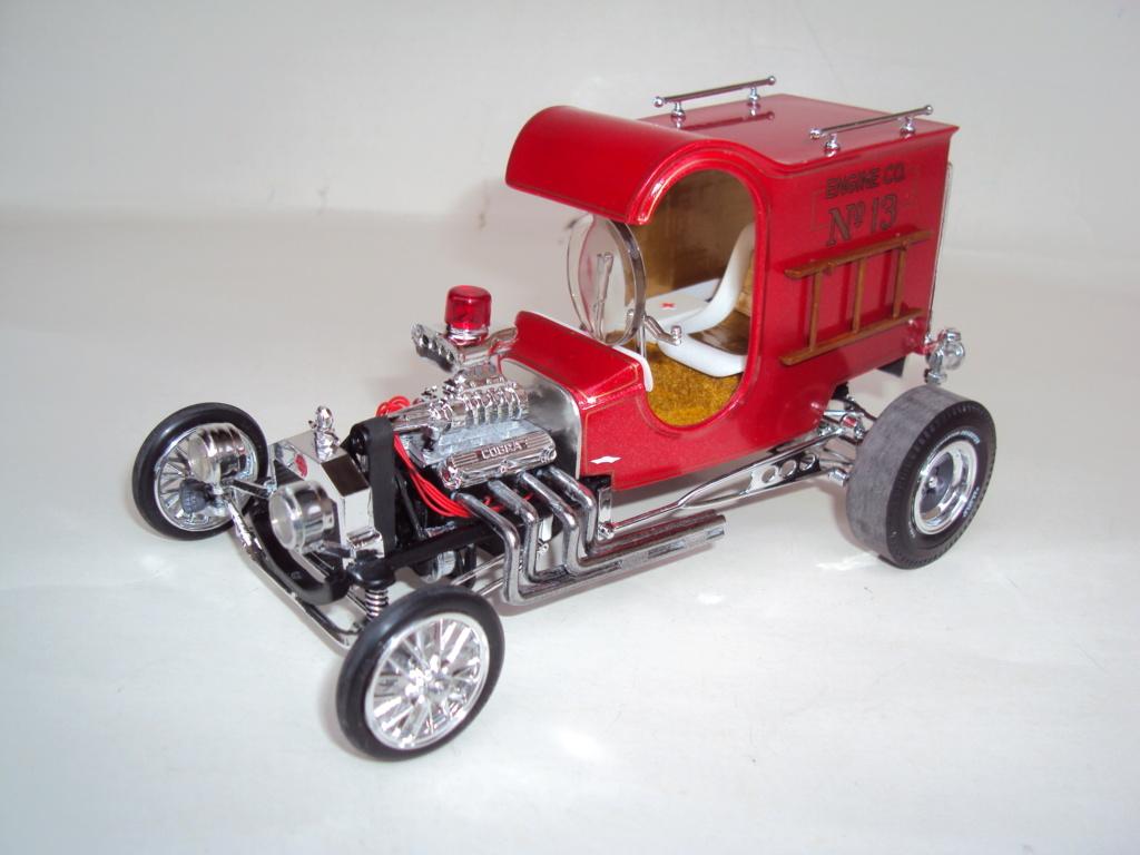 Chuck Miller's Fire Truck Dsc04341