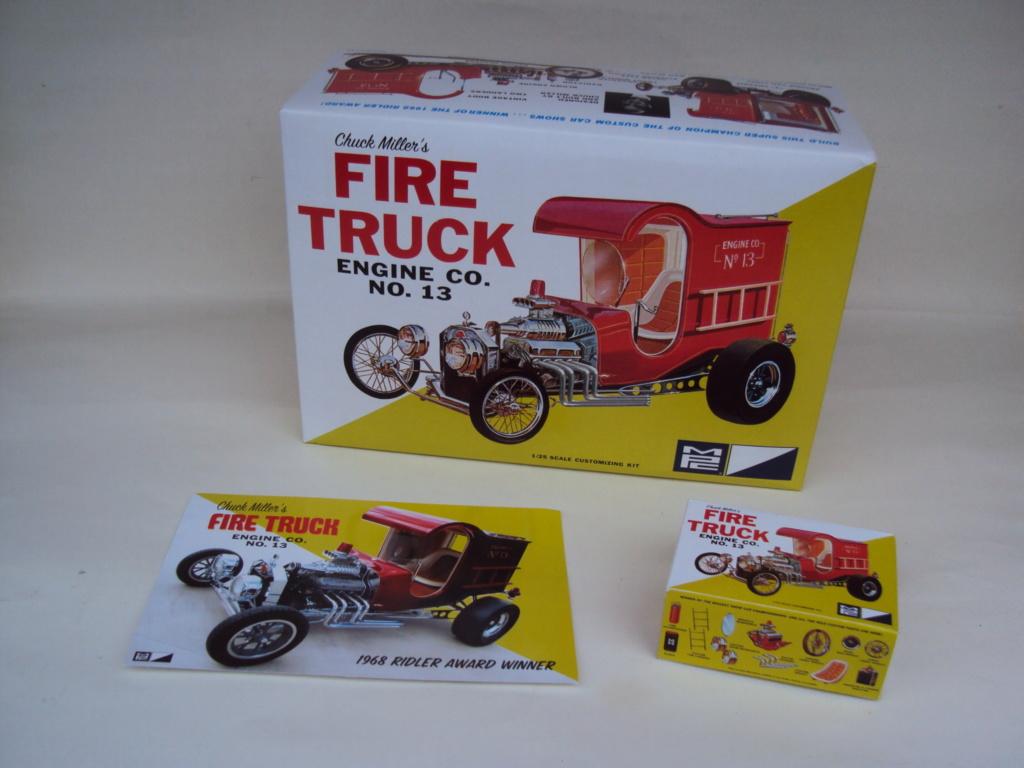 Chuck Miller's Fire Truck Dsc04342