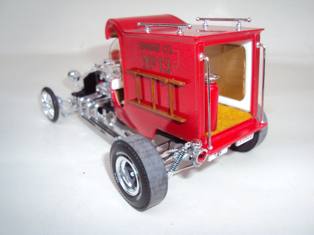 Chuck Miller's Fire Truck Dsc04343