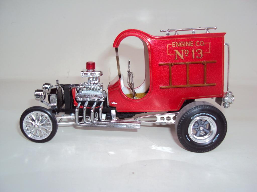 Chuck Miller's Fire Truck Dsc04344