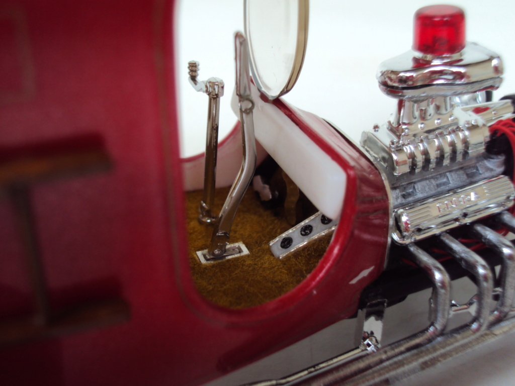 Chuck Miller's Fire Truck Dsc04346
