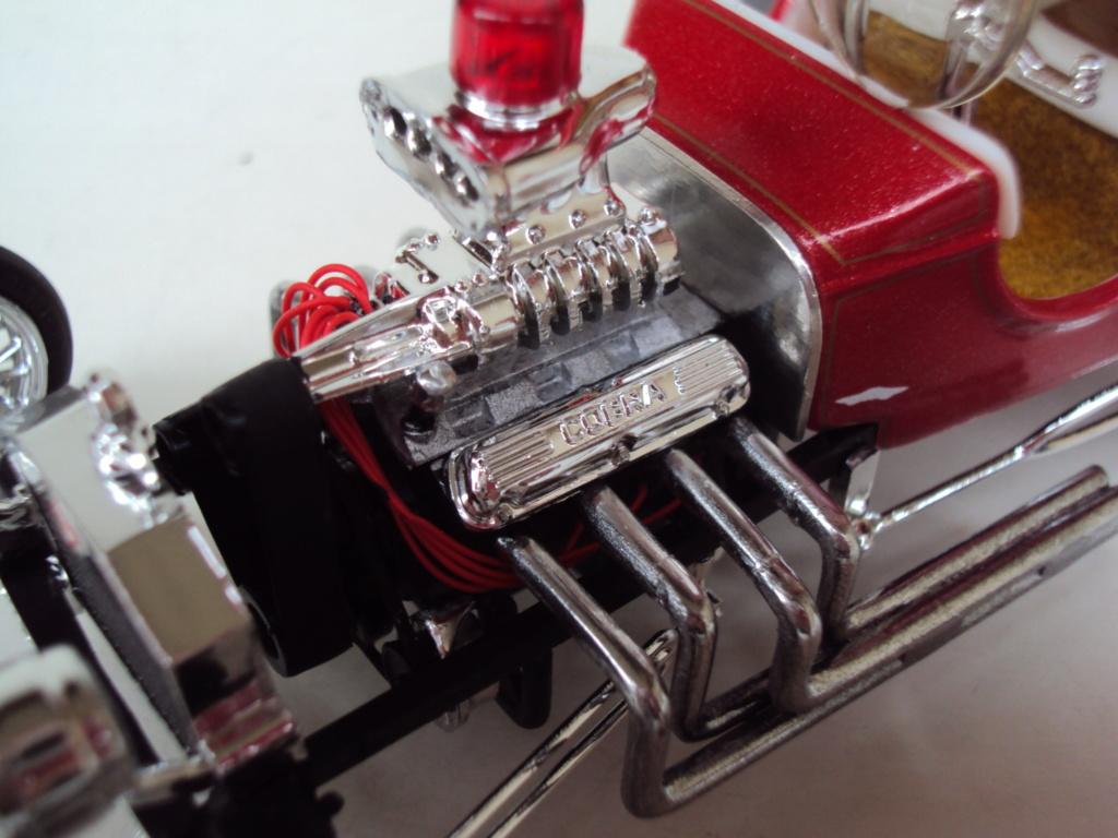 Chuck Miller's Fire Truck Dsc04347