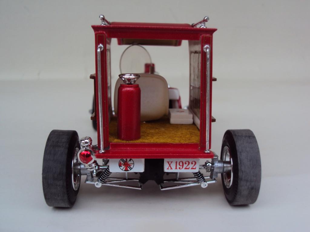 Chuck Miller's Fire Truck Dsc04350
