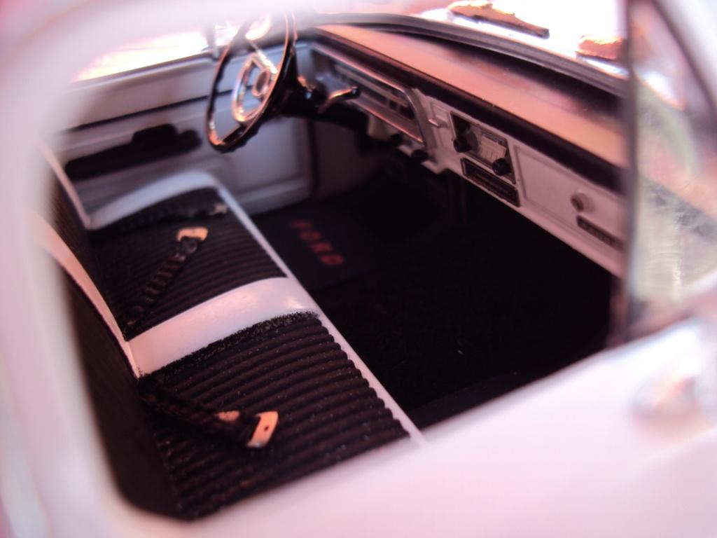 '72 Ford pickup Sport Custom Moebius Dsc04631