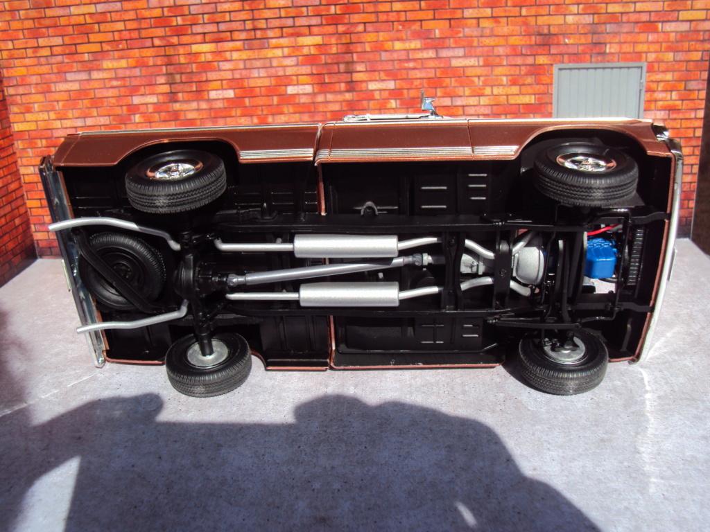 '72 Ford pickup Sport Custom Moebius Dsc04646