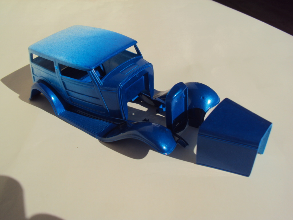 32 Woody SpeedWagon...PEC - Page 2 Dsc04712