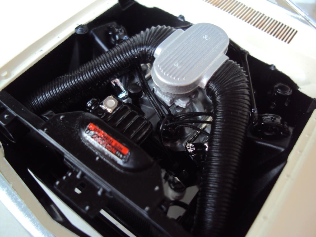 Ford Thunderbolt 1964 Dsc04713