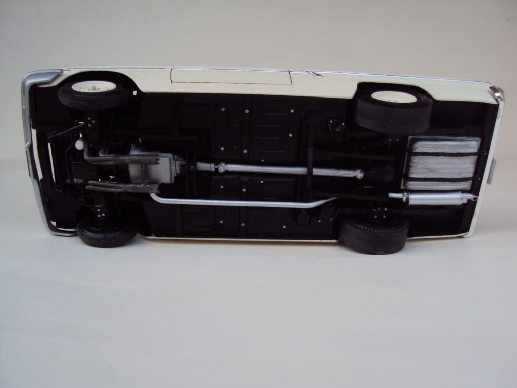 Ford Thunderbolt 1964 Dsc04714