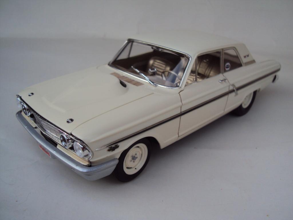 Ford Thunderbolt 1964 Dsc04715