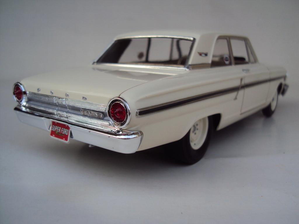 Ford Thunderbolt 1964 Dsc04716