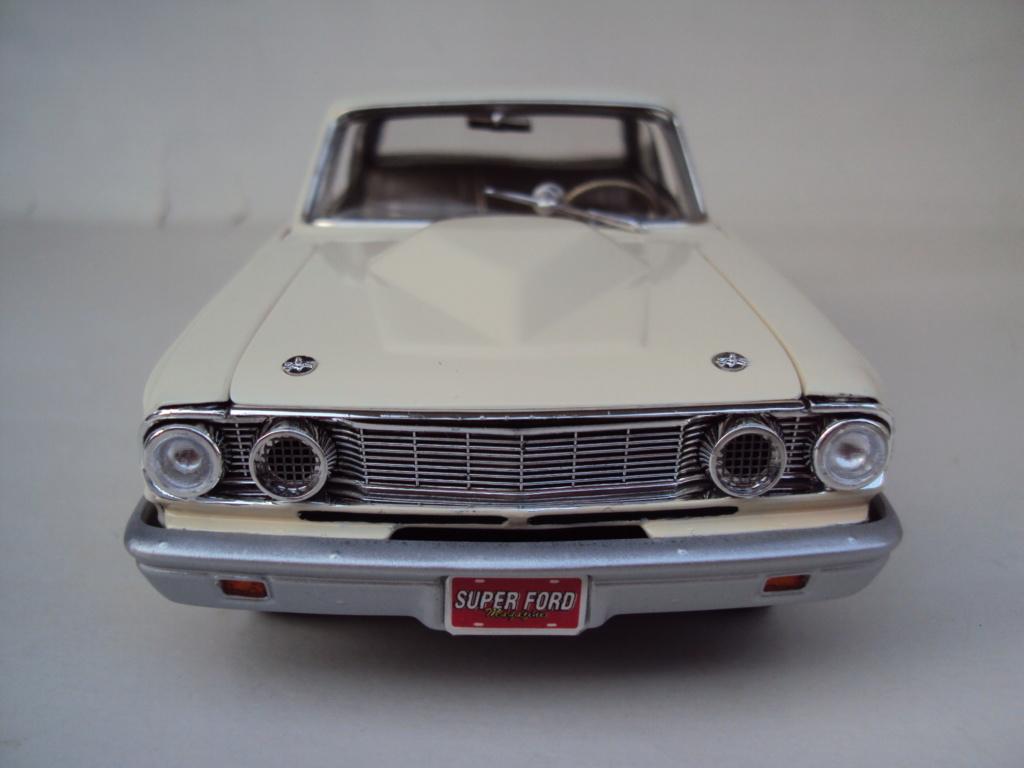 Ford Thunderbolt 1964 Dsc04717