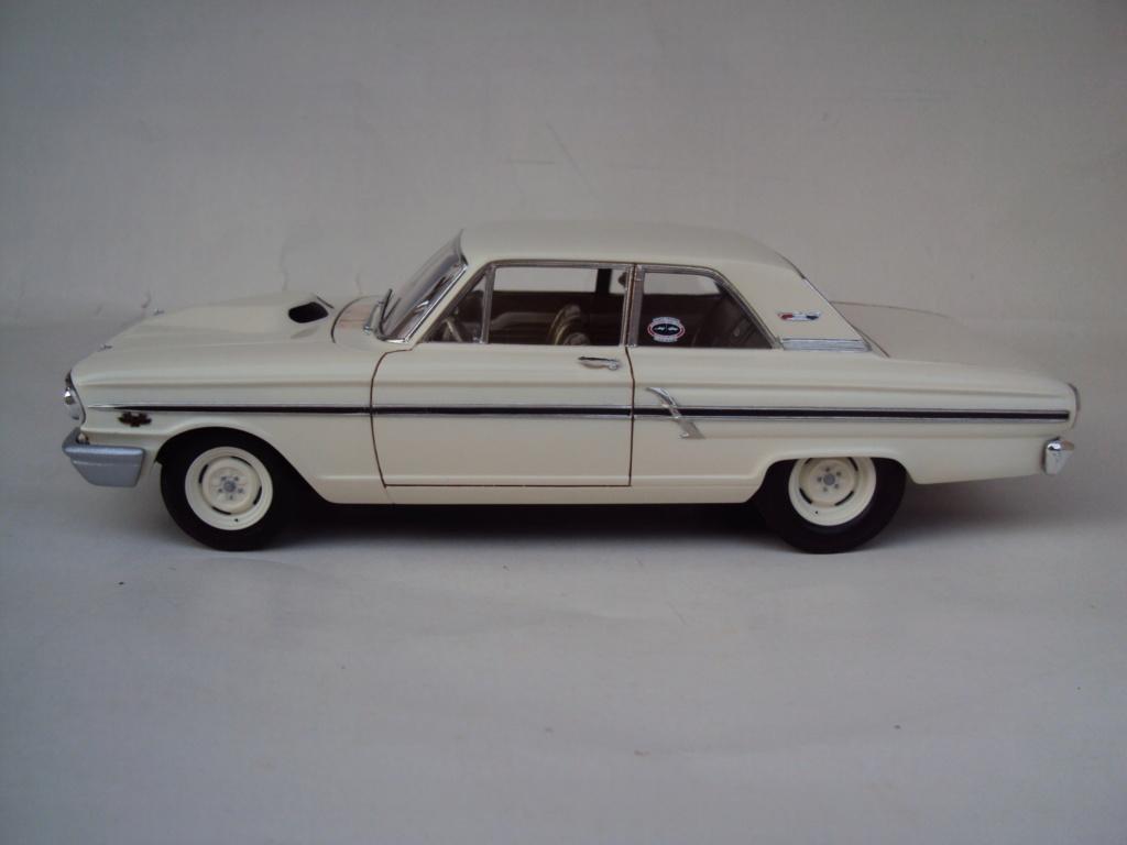 Ford Thunderbolt 1964 Dsc04718