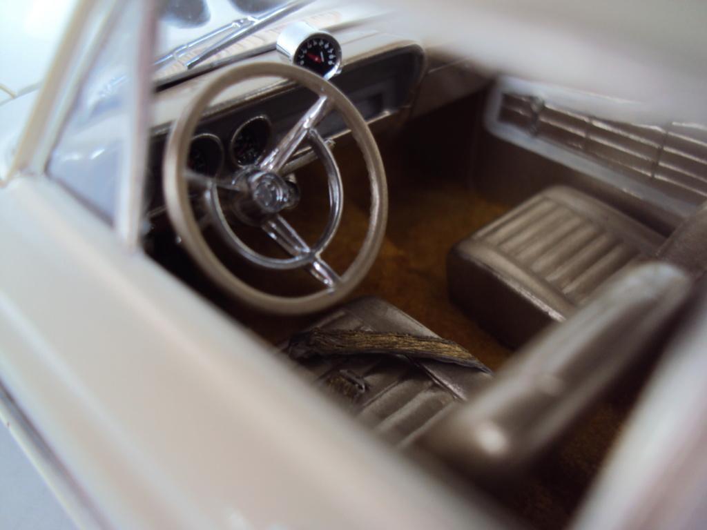 Ford Thunderbolt 1964 Dsc04719