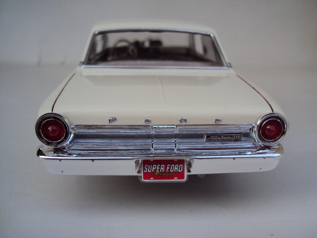 Ford Thunderbolt 1964 Dsc04720