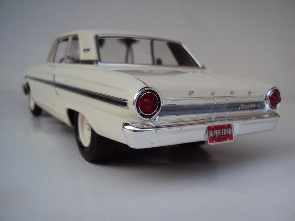 Ford Thunderbolt 1964 Dsc04721
