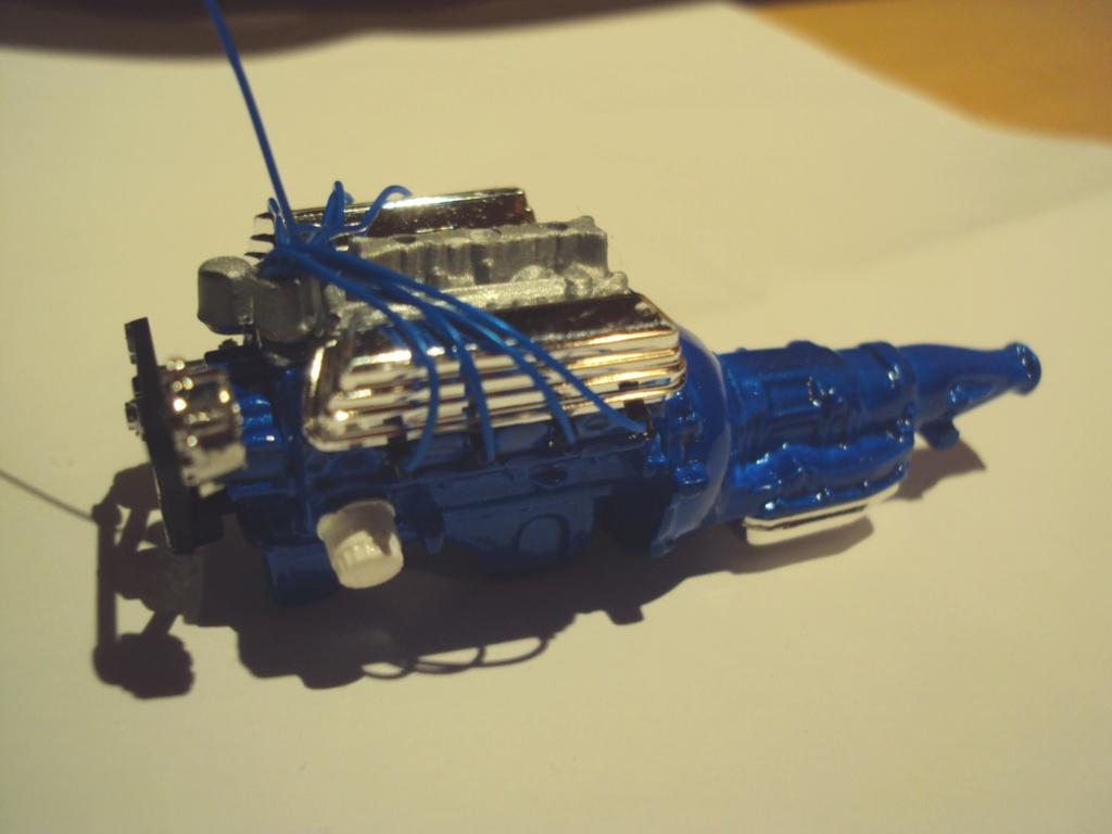 32 Woody SpeedWagon...PEC - Page 3 Dsc04812