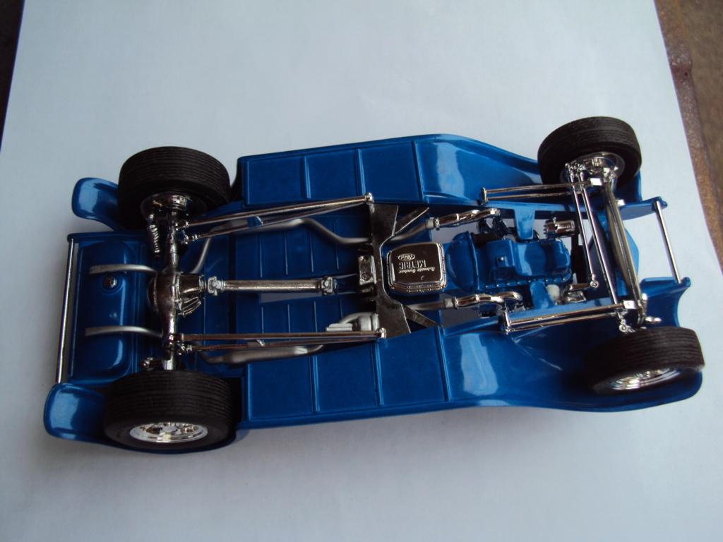 32 Woody SpeedWagon...PEC - Page 3 Dsc04813