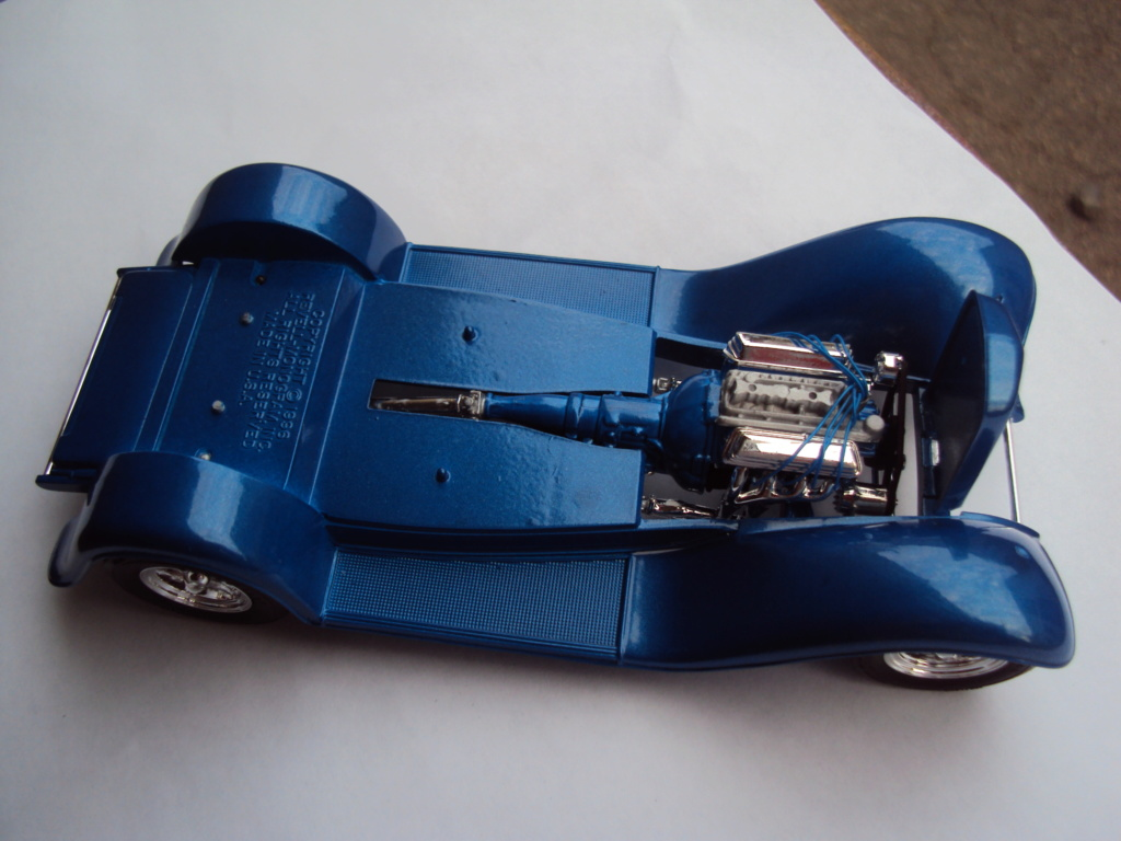 32 Woody SpeedWagon...PEC - Page 3 Dsc04815