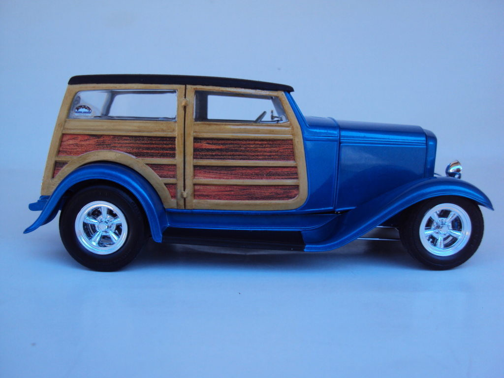 32 Woody SpeedWagon...PEC - Page 4 Dsc04818
