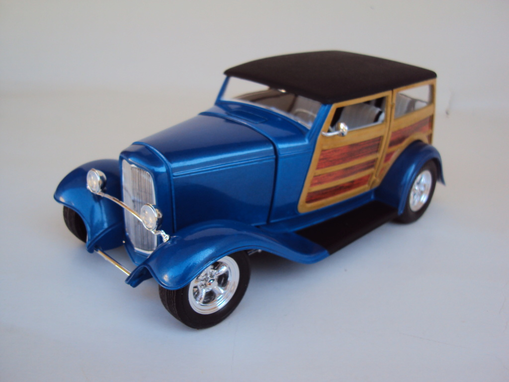 32 Woody SpeedWagon...PEC - Page 4 Dsc04819