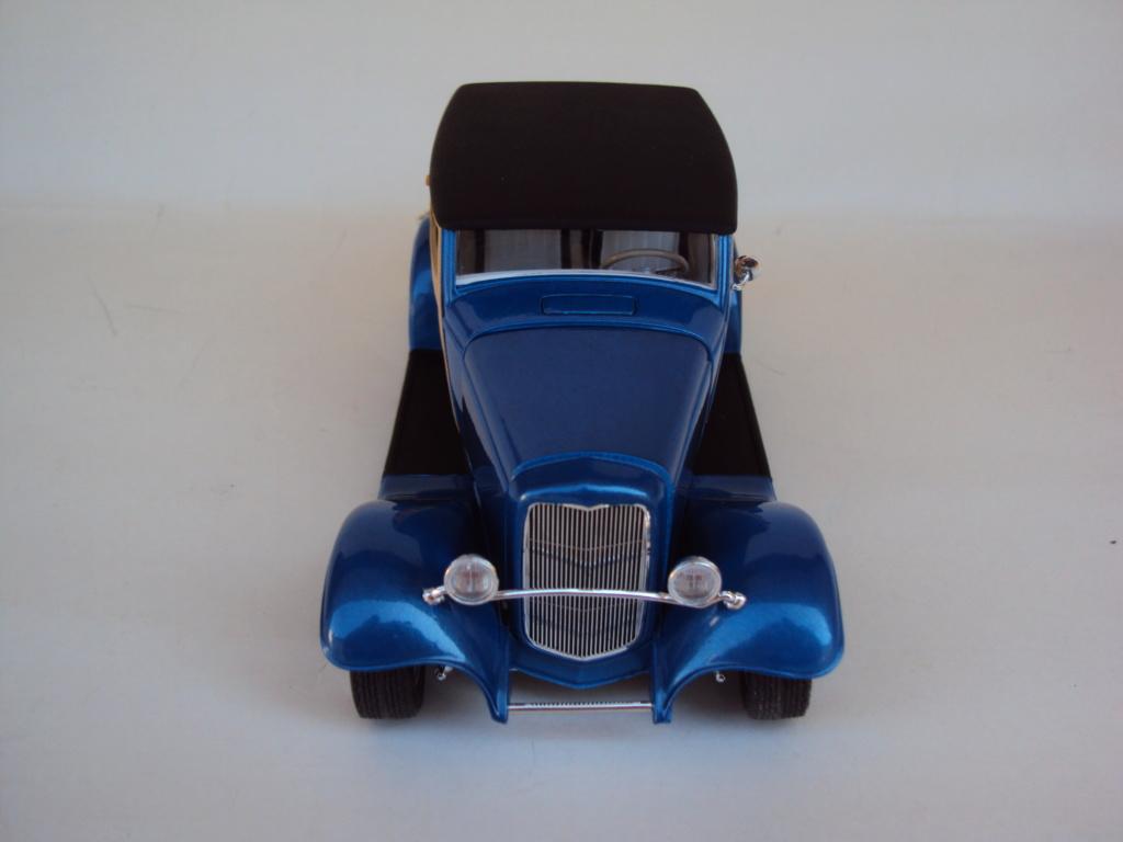 32 Woody SpeedWagon...PEC - Page 4 Dsc04820