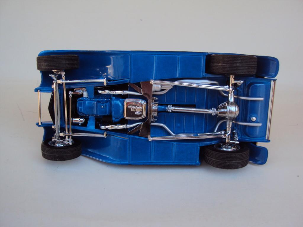 32 Woody SpeedWagon...PEC - Page 4 Dsc04822