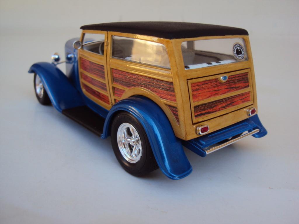 32 Woody SpeedWagon...PEC - Page 4 Dsc04823