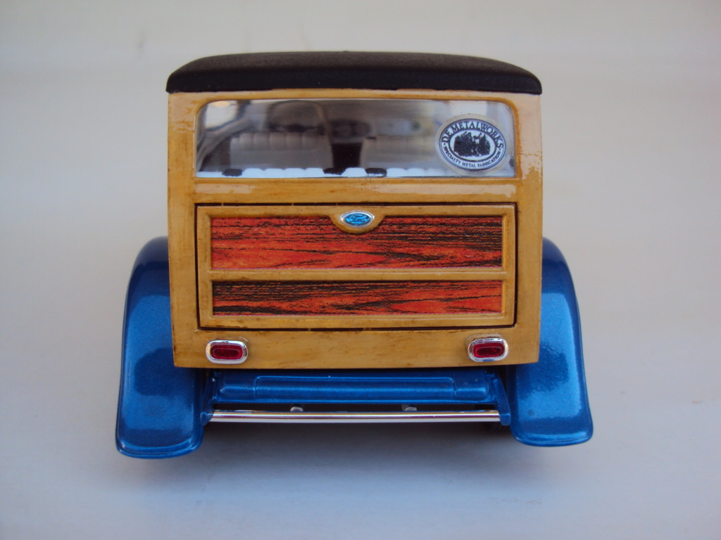 32 Woody SpeedWagon...PEC - Page 4 Dsc04824