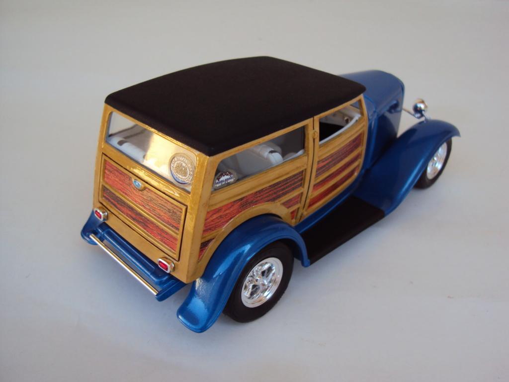 32 Woody SpeedWagon...PEC - Page 4 Dsc04825