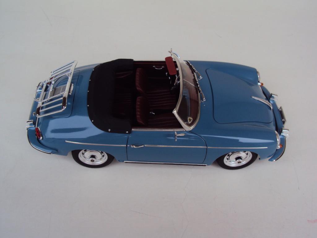 Ford fan's blog - Page 4 Dsc05116