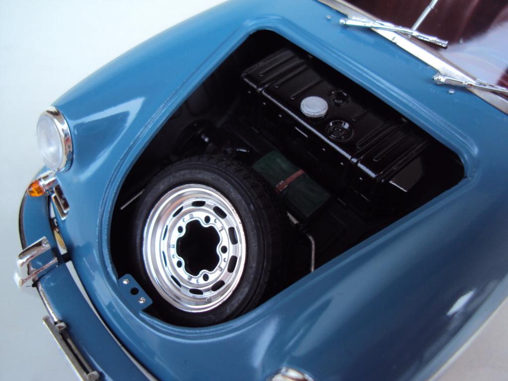 Ford fan's blog - Page 4 Dsc05118