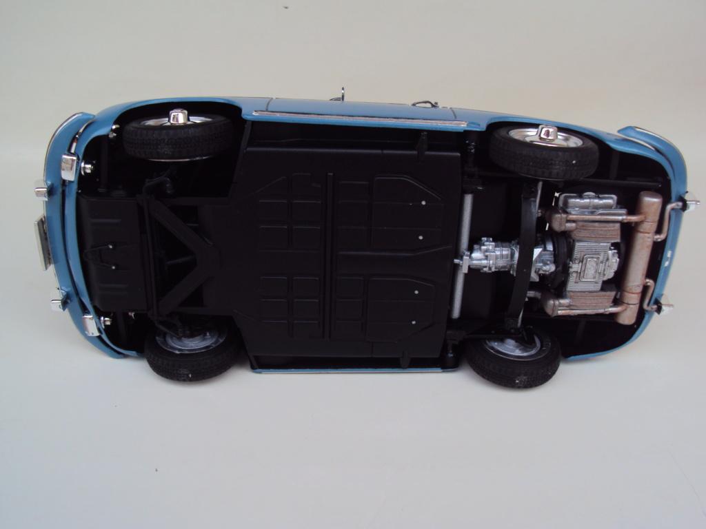 Ford fan's blog - Page 4 Dsc05119