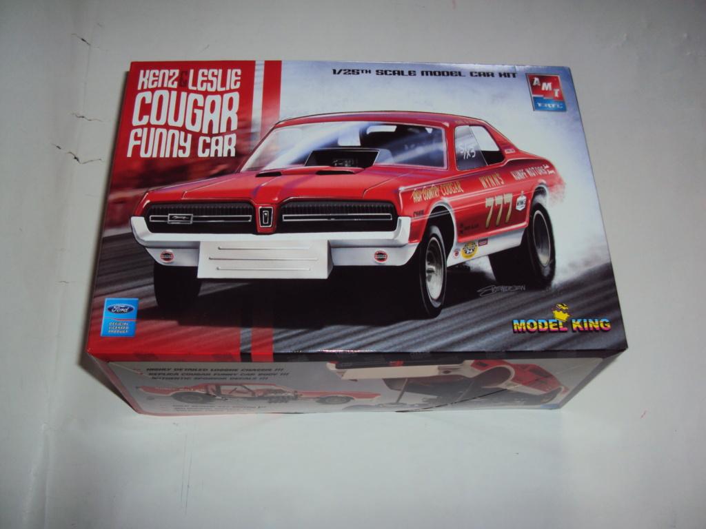 Mercury Cougar 68 funny car Dsc05314