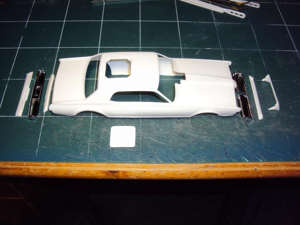 Mercury Cougar 68 funny car Dsc05324