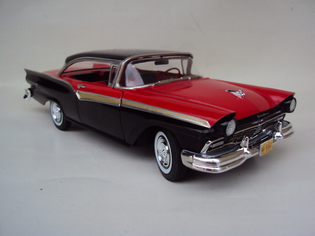 Amt Ford Fairlane 500 Dsc05335