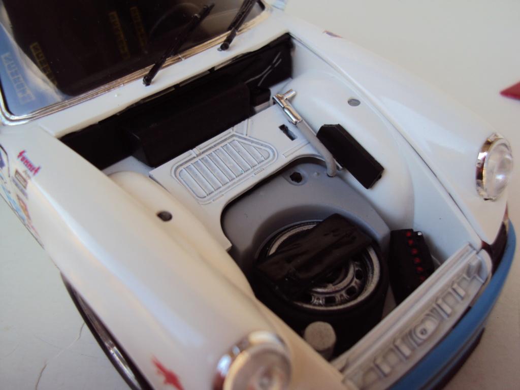 Ford fan's blog - Page 9 Dsc05547