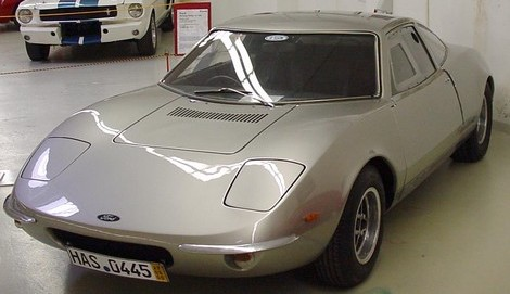 Ford fan's blog - Page 8 Gt70fr10