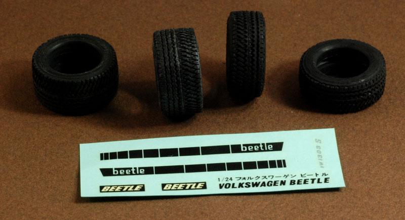 Recherche décalcos VW Coccinelle 1303 Imiavw10
