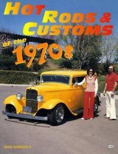 Demande d'avis book : Hot Rod Garages S-l30010