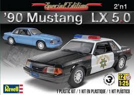 maquette auto police. Sans-t12