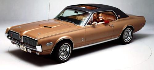 Mercury Cougar 68 funny car - Terminée !!! - Page 3 Tumblr10