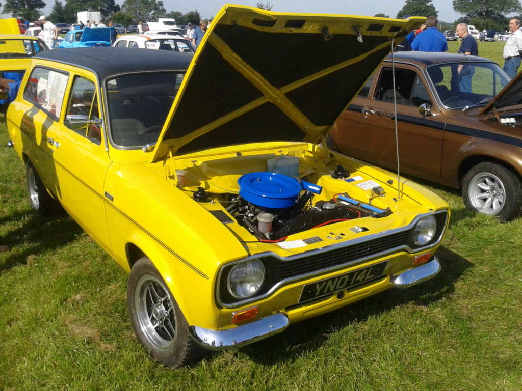 Ford fan's blog - Page 6 Yno14l10